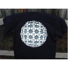 Skull & Bones t-shirt